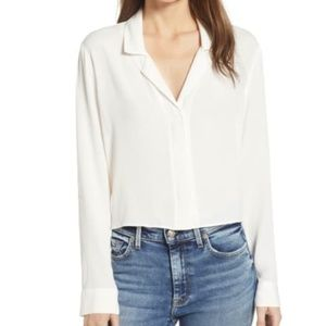 Socialite Easy Button Front Top